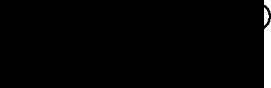 SunCreate Corporation